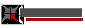 Логотип компании Вертикаль