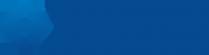 Логотип компании Столичная Логистика