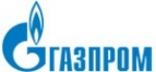 Логотип компании Азия Импорт