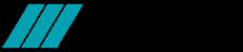 Логотип компании РЕЙЛ СЕРВИС