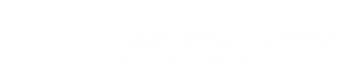 Логотип компании Гебрюдер Вайсс