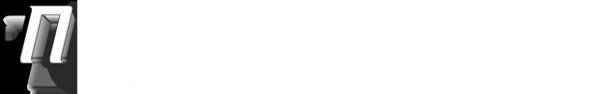 Логотип компании ТРАНЗИТ-ПЛЮС
