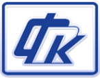 Логотип компании ФПК Трансагентство