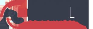 Логотип компании РусИмпорТрейд