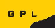 Логотип компании GPL cargo