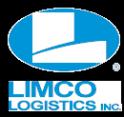 Логотип компании Лимко Логистикс