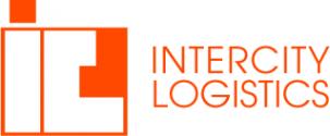 Логотип компании ИнтерСити Логистикс