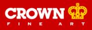 Логотип компании Краун