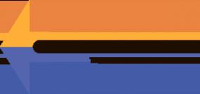 Логотип компании Самопогрузчик