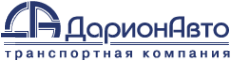 Логотип компании ДарионАвто