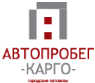 Логотип компании АВТОпробег