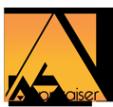 Логотип компании Аппрайзер