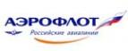 Логотип компании Графо