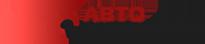 Логотип компании КСК
