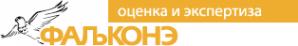 Логотип компании Фальконэ Центр