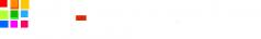 Логотип компании АванЮст