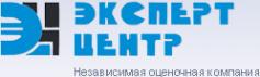 Логотип компании Экспертно-Правовой Центр