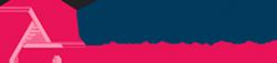 Логотип компании Автопроф
