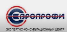 Логотип компании Европрофи
