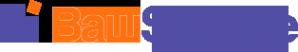 Логотип компании ВашStorage
