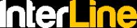 Логотип компании Интер-Лайн