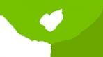 Логотип компании СтройГрупп
