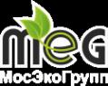 Логотип компании Паллан