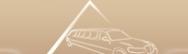 Логотип компании СВСЕРВИСЪ