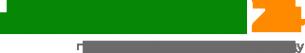 Логотип компании ТРАСТ