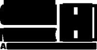 Логотип компании Строймонтаж-НК