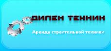 Логотип компании ДиЛен-Техник