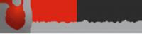 Логотип компании МАШРЕЗЕРВ