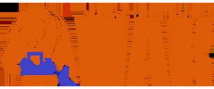 Логотип компании Первая Арендная Компания