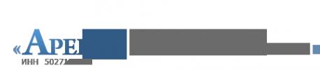 Логотип компании Компания по аренде манипулятора