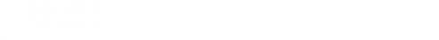 Логотип компании Lamborghini МОСКВА