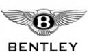 Логотип компании Maserati