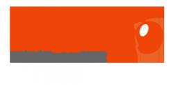 Логотип компании Automango