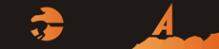 Логотип компании Кентавр-Авто