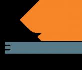 Логотип компании Элит Пак