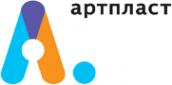 Логотип компании Артпласт