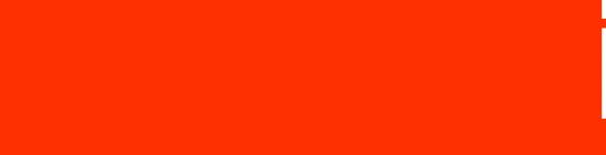 Логотип компании МОСХОЗТОРГ