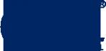 Логотип компании Gipfel