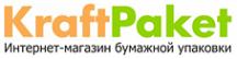Логотип компании KraftPaket