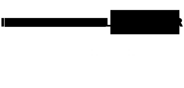 Логотип компании International Paper