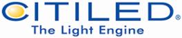 Логотип компании Сити-Эл
