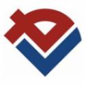 Логотип компании База Электроники