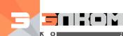 Логотип компании РУ ЭЛЕКТРОННЫЕ КОМПОНЕНТЫ