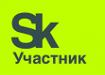 Логотип компании Цифровые решения