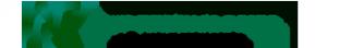 Логотип компании Новые технологии