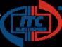 Логотип компании Itc-Electronics